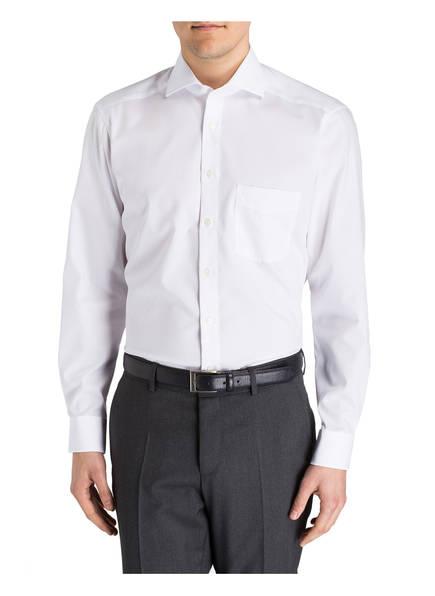 Olymp Modern Fit Hemd Luxor Weiss xa1qfYva