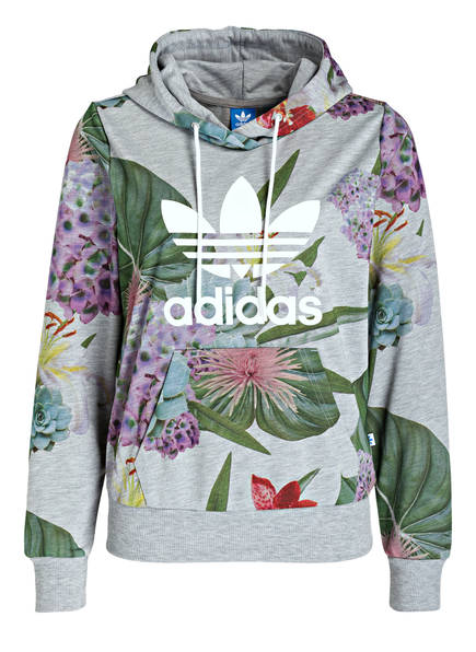 adidas herren trefoil hoodie x41192 m lila m pictures to pin on. Black Bedroom Furniture Sets. Home Design Ideas