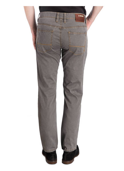 camel active Hose HOUSTON Straight-Fit