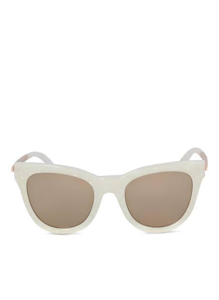 Le Specs Sonnenbrille LE DEBUTANTE