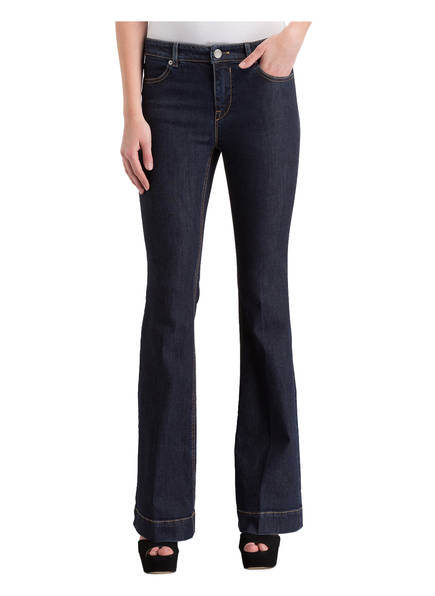 MARCCAIN Flared-Jeans