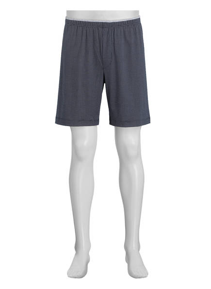 Lounge Grau Grau shorts Mey Navy shorts Mey Lounge Navy qzw8E5z