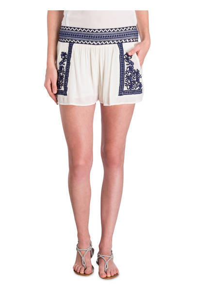 DENIM & SUPPLY RALPH LAUREN Short