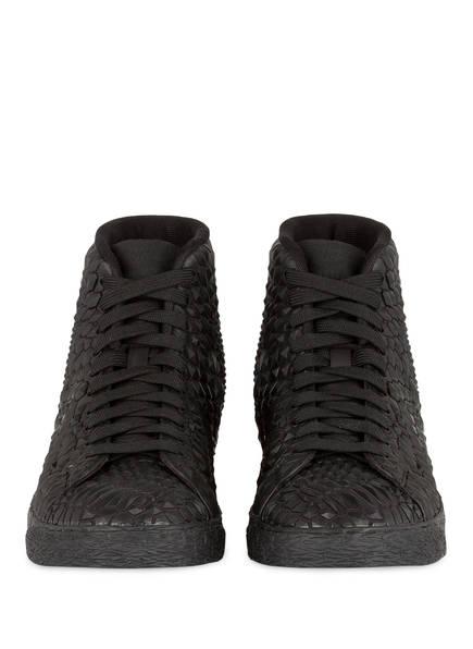 Nike Blazer Diamondback