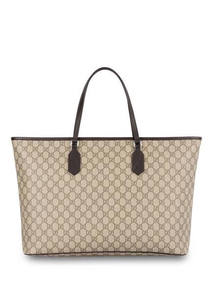 shopper gucci