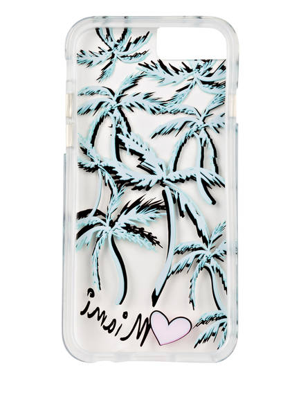 CASE-MATE iPhone-H&uuml;lle MIAMI<br>       f&uuml;r iPhone 6/6s