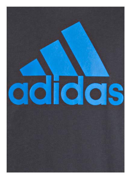 adidas T-Shirt ESSENTIALS