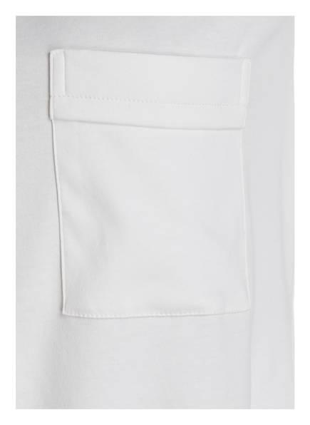 Hanro Pure Essence Schlafanzug Pure Essence Offwhite Offwhite Hanro Pure Schlafanzug Hanro Schlafanzug wXXCpYq