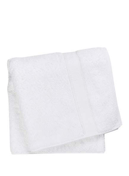 en VOGUE Handtuch AMERIKA, Farbe: WEISS (Bild 1)