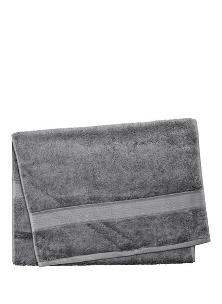 en VOGUE Handtuch AMERIKA, Farbe: SCHIEFER (Bild 1)