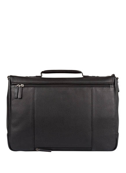 strellson Business-Tasche GARRET