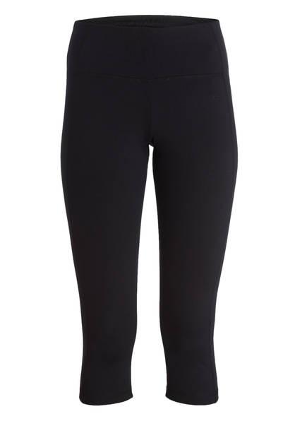 JOY sportswear 3/4-Sporthose SUSANNA, Farbe: SCHWARZ (Bild 1)