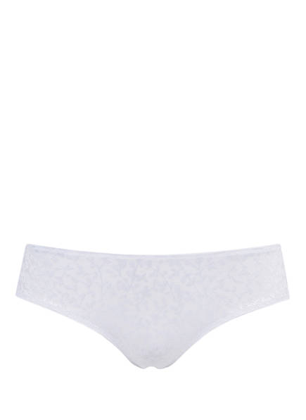 Triumph Panty BODY MAKE-UP BLOSSOM, Farbe: WEISS (Bild 1)