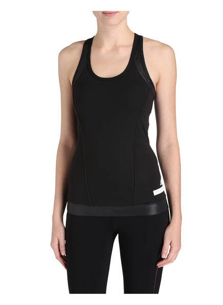 adidas by Stella McCartney Tanktop