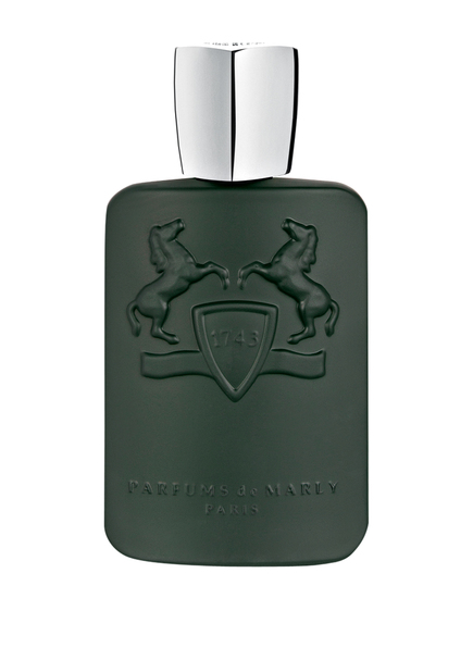 PARFUMS de MARLY BYERLEY (Bild 1)