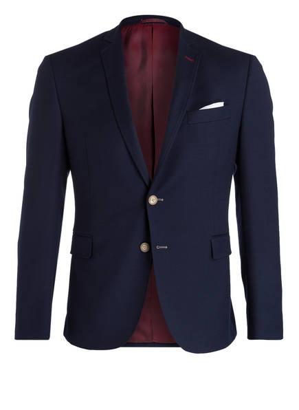 CINQUE Sakko CICARELLI Slim Fit, Farbe: MARINE (Bild 1)