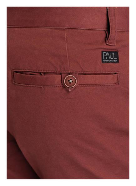 PAUL Chino Slim-Fit