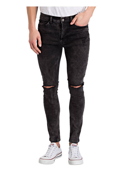 tigha Jogg Jeans ROBIN Skinny-Fit