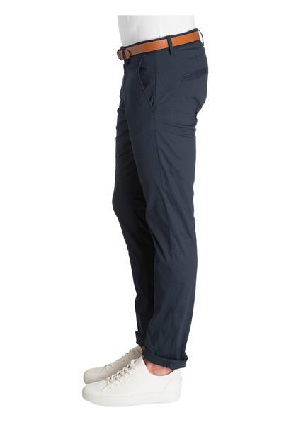 SELECTED Chino SHHJARD Slim-Fit
