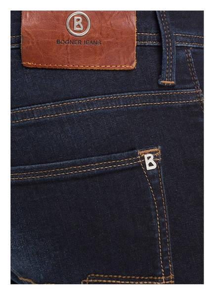 BOGNER Jeans JAKE Regular-Fit