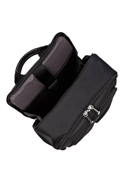 PORSCHE DESIGN Laptop-Rucksack ROADSTER 3.0