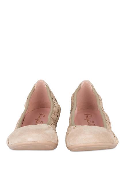 Pretty Ballerinas Ballerinas SHIRLEY