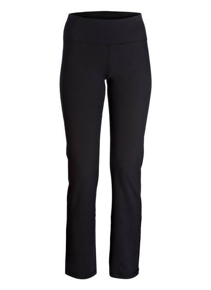 JOY sportswear Trainingshose ESTER, Farbe: SCHWARZ (Bild 1)