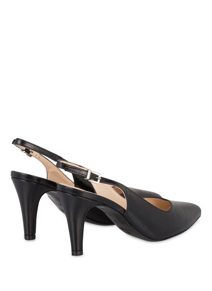 PETER KAISER Slingpumps NELLY