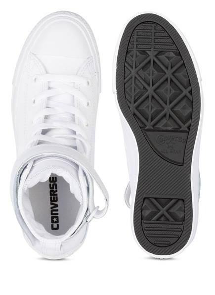 CONVERSE Hightop-Sneaker BREA MONO
