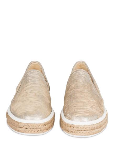 PEPEROSA Slip-On-Sneaker