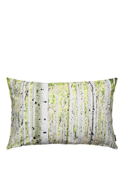 kissen birch von proflax bei breuninger kaufen. Black Bedroom Furniture Sets. Home Design Ideas