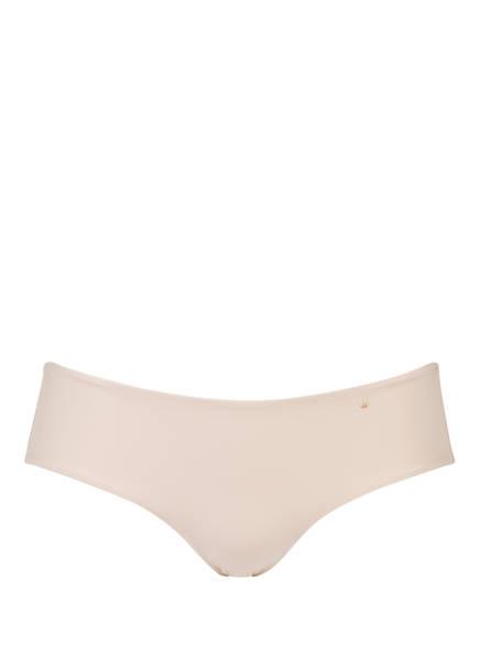 Triumph Panty BODY MAKE-UP ESSENTIALS, Farbe: NUDE BEIGE (Bild 1)