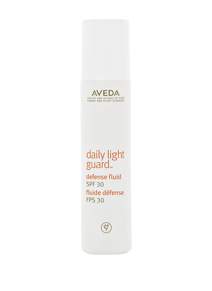AVEDA DAILY LIGHT GUARD 30 ML (Bild 1)