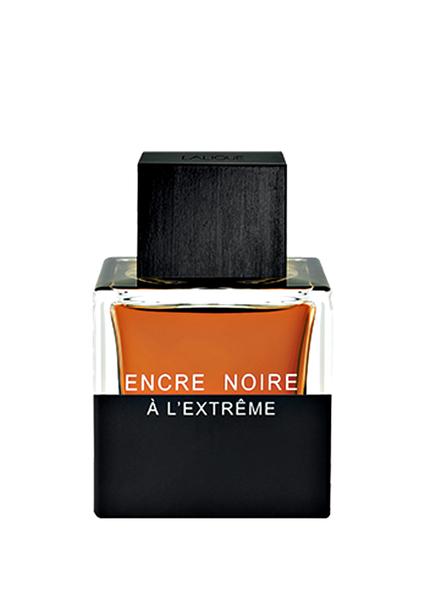 LALIQUE PARFUMS ENCRE NOIR  (Bild 1)