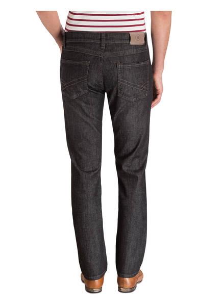 BOGNER Jeans VEGA-GN2 Classic-Fit