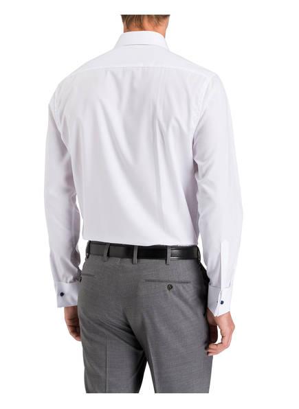 ETERNA Hemd Modern-Fit mit Umschlagmanschette