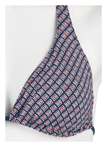 triangel bikini von marc o 39 polo bei breuninger kaufen. Black Bedroom Furniture Sets. Home Design Ideas