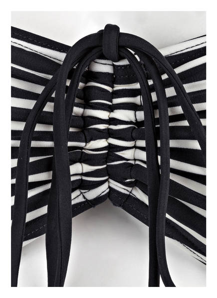 marc o 39 polo bandeau bikini top. Black Bedroom Furniture Sets. Home Design Ideas