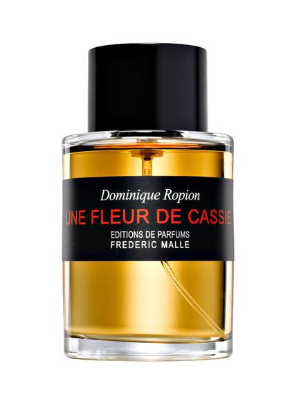 EDITIONS DE PARFUMS FREDERIC MALLE UNE FLEUR DE CASSIE (Bild 1)
