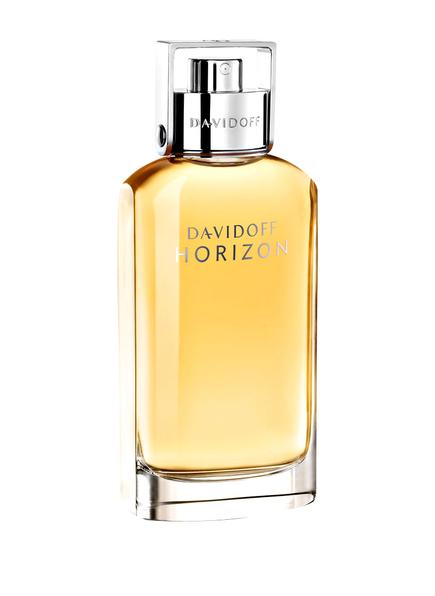 Davidoff HORIZON (Bild 1)
