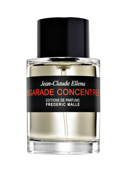 EDITIONS DE PARFUMS FREDERIC MALLE BIGARADE CONCENTREE (Bild 1)