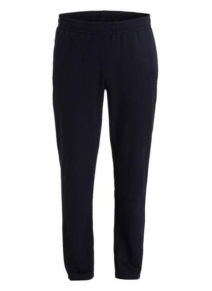 JOY sportswear Sweatpants MARCUS, Farbe: DUNKELBLAU (Bild 1)
