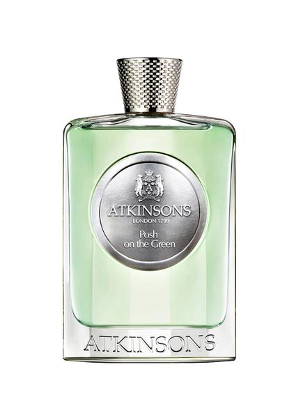 ATKINSONS POSH ON THE GREEN  (Bild 1)