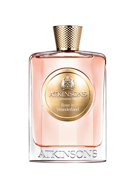 ATKINSONS ROSE IN WONDERLAND (Bild 1)