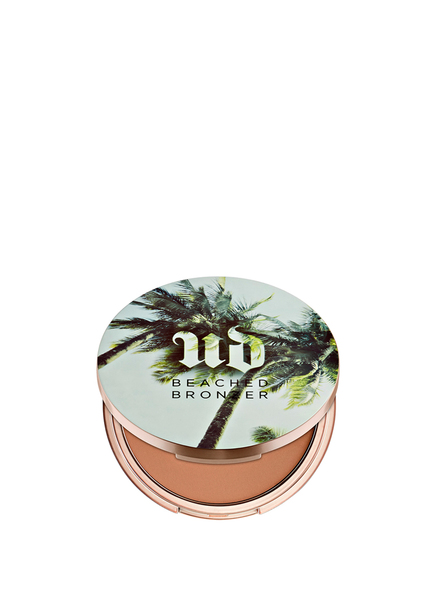 URBAN DECAY BEACHED BRONZER  (Bild 1)