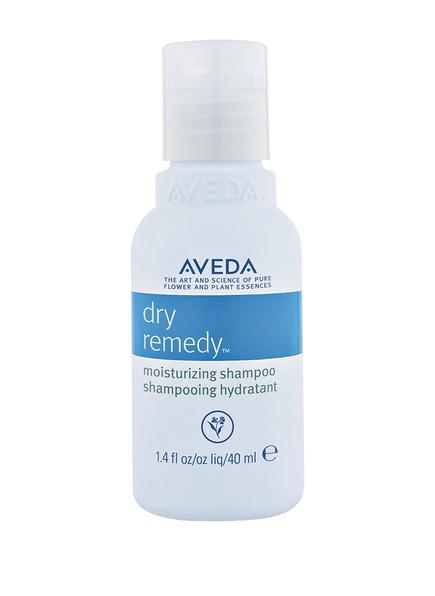 AVEDA DRY REMEDY (Bild 1)