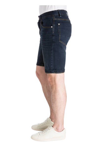 EB Company Jeans-Shorts