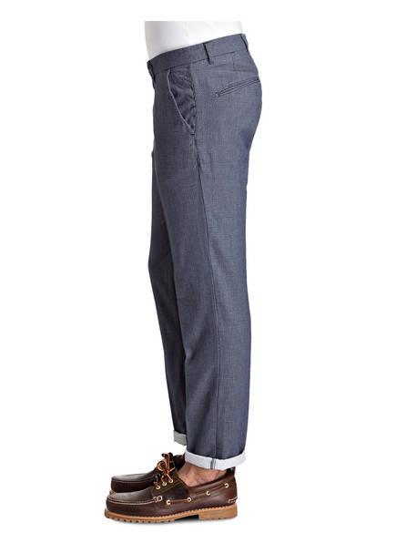 SCOTCH & SODA Chino STUART Regular Slim-Fit