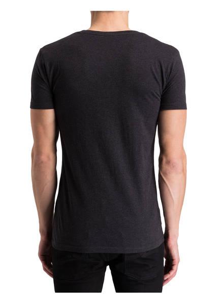 RVLT REVOLUTION T-Shirt