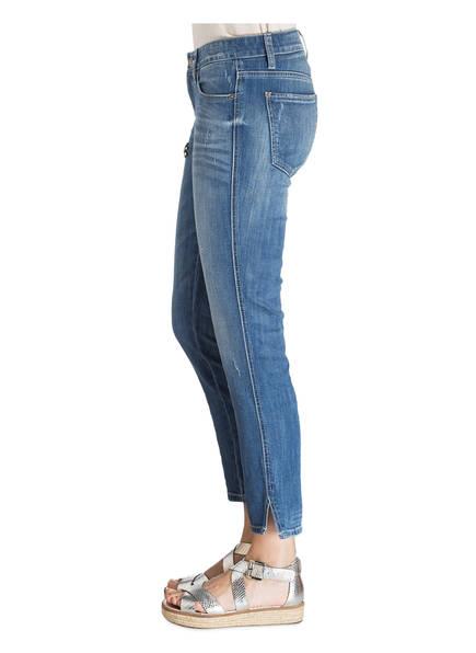 7 8 jeans liu von cambio bei breuninger kaufen. Black Bedroom Furniture Sets. Home Design Ideas